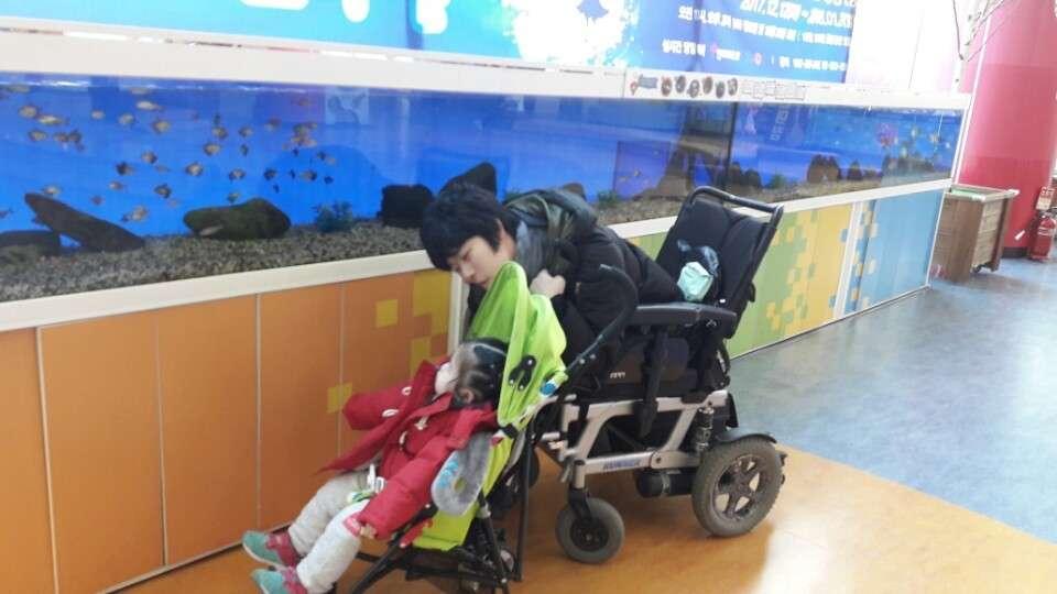 인천 어린이 박물관